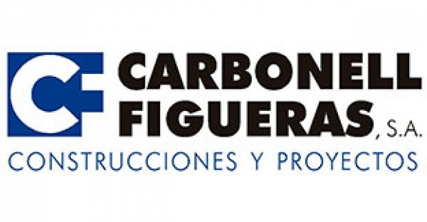 Carbonell Figueres